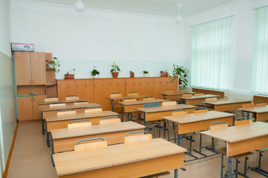 Вмэрии Кемерова поведали, когда возобновятся занятия вшколах