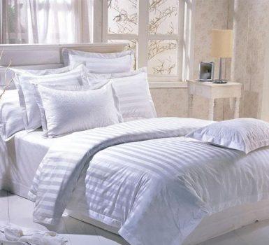 Учёные рассказали, что грязное постельное бельё может спровоцировать опасные болезни