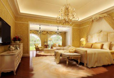За год в Кузбассе больше всего упали цены на элитную «вторичку» и жильё низкого качества
