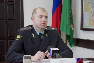 Более пяти тысяч кузбассовцев остались без водительских прав из-за долгов