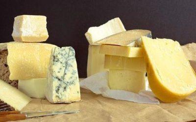 Кемеровский вуз откроет курсы по изготовлению сыров