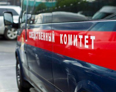 В Кемерове на стройке погиб охранник, упавший в шахту лифта