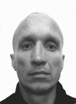 В Кузбассе полиция ищет подозреваемого в совершении тяжкого преступления