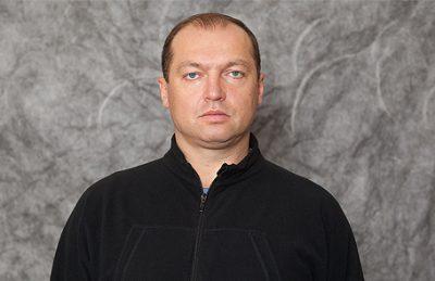 Главным тренером новокузнецкого ХК «Металлург» стал воспитанник киевской школы хоккея