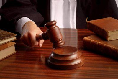 В Кузбассе бизнесмен получил штраф за продажу опасного лосьона