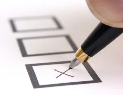 Комитет ГД РФ одобрил поправки о переносе выборов президента в 2018 году