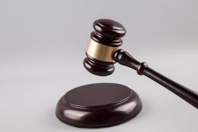 Трёх кемеровчан и нотариуса осудили за мошенничество с квартирой умершего