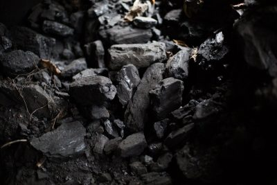 На шахте имени Ялевского АО «СУЭК-Кузбасс» добыли пятимиллионную тонну угля