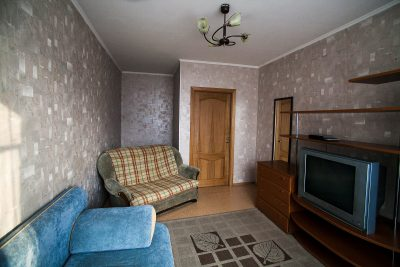 Эксперты выяснили, какие квартиры в Кузбассе больше всего подешевели за год
