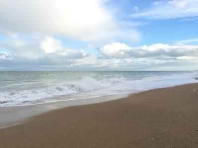 В Кузбассе открыли все пляжи и места отдыха у воды