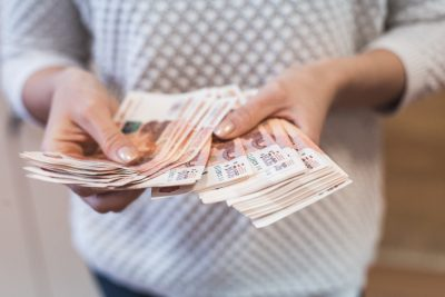 ГородРабот.ру: в Кузбассе долг по зарплате равен 134 млн рублей