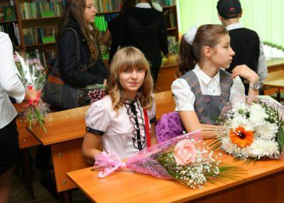 Два кузбасских лицея вошли в список лучших школ страны