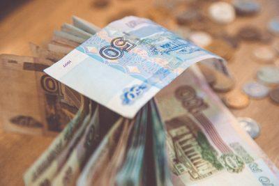 Кузбасс «обогнал» пять регионов СФО по уровню средней зарплаты