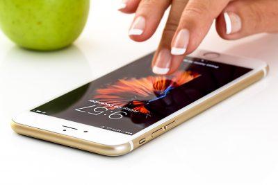 Новый опасный вирус может поразить смартфон всего за 10 секунд