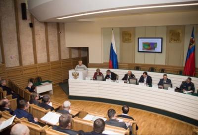 За четыре года число сейсмостанций в Кузбассе увеличилось вдвое