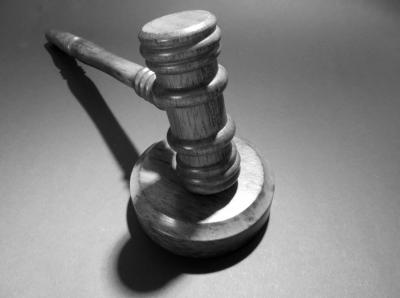 Кузбассовца будут судить за незаконное лишение 11-летней девочки свободы