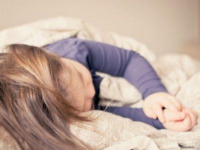 Учёный: из-за недосыпа люди становятся лживыми и менее харизматичными