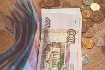В Кузбассе средняя зарплата врачей и преподавателей в вузах превысила 44 тысячи рублей