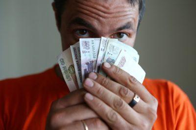 Три кузбасские микрофинансовые организации лишились лицензии