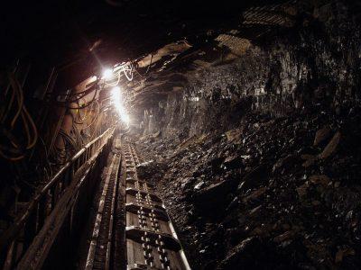 Из-за аварии на ГРЭС на время оказалась обесточенной шахта «Южкузбассугля»
