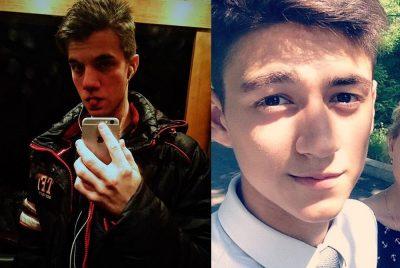 Пропавших в Кузбассе подростков полиция нашла в Новосибирске