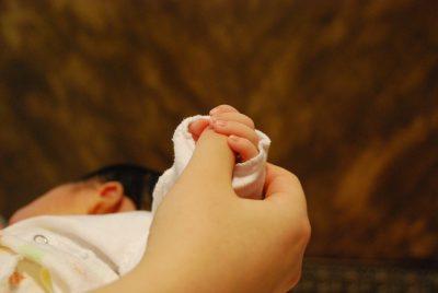 Госдума одобрила в первом чтении законопроект о выплатах при рождении ребёнка