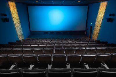 Американские критики назвали главные кинопровалы 2017 года