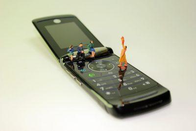 Samsung презентовал новую «раскладушку», цена которой выше iPhone X