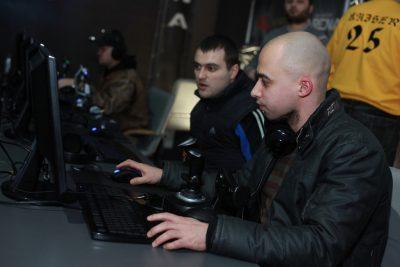 Россия вложит полмиллиарда рублей в развитие киберспорта