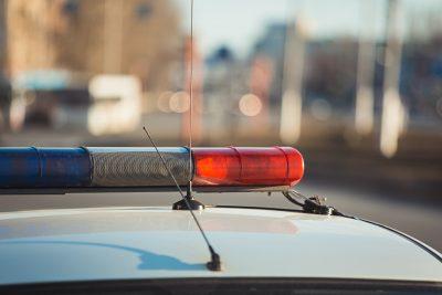Кемеровская ГИБДД анонсировала очередной рейд по поиску пьяных водителей