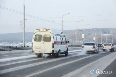 Пропавшего кузбасского подростка нашли в колодце