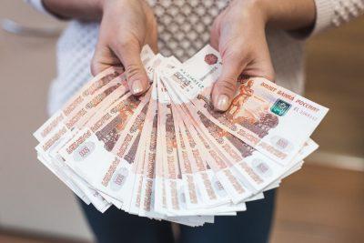 24 кузбассовца получили гранты на сумму более 4,3 млн на развитие своих проектов