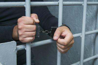 В Кузбассе педофил получил 25 лет колонии за изнасилование дочери