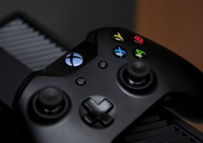 Владельцы приставок Sony PlayStation 3 могут получит компенсацию от производителя