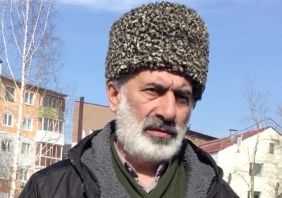 «Это кощунство»: общественник о ложных сообщениях о погибших в «Зимней вишне»