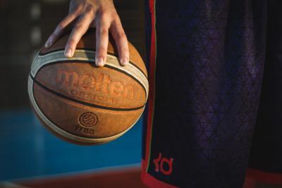 В КемГУ стартует региональный этап чемпионата Ассоциации студенческих спортивных клубов