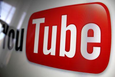Пользователи по всему миру пожаловались на сбои в работе YouTube