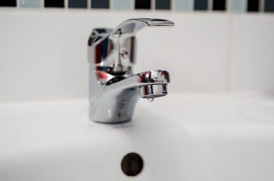 В 2018 году в Новокузнецке горячую воду отключат на неделю позже обычных сроков