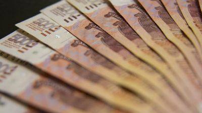 Сибиряк выиграл в лотерею 10 миллионов рублей и стал фигурантом дела
