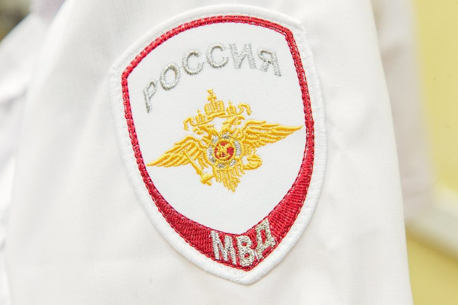 Кемеровчанина осудили за «банк приколов»