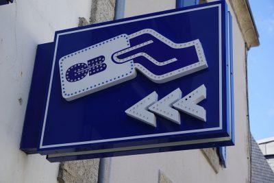 В Роспотребнадзоре рассказали, почему кузбассовцы жалуются на банки и страховщиков