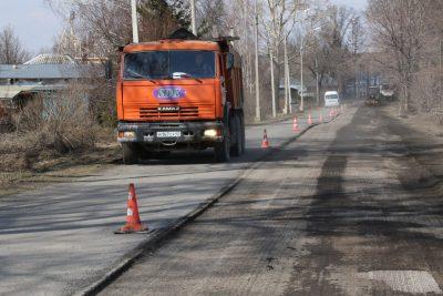 Кузбассовцы могут оценить качество дорожных ремонтов