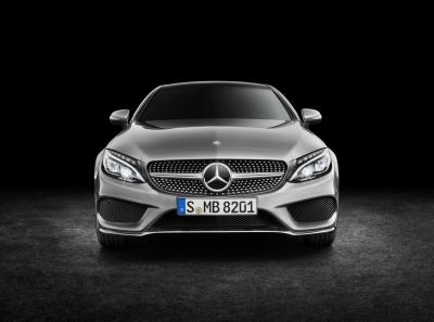 Mercedes стал самым надёжным автомобилем на российском вторичном рынке