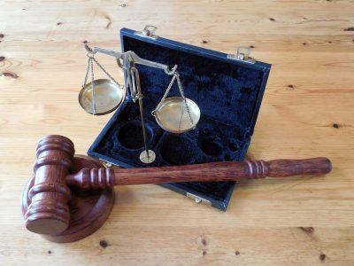Кузбассовец не смог обжаловать приговор за пьяное ДТП с двумя погибшими