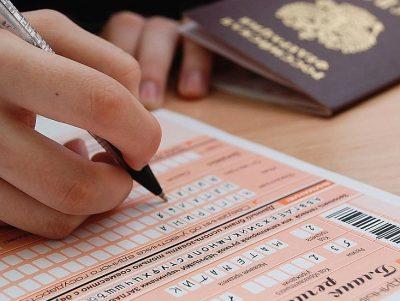 СМИ: Кузбасс попал в число регионов, где школьники получили 0 баллов за эссе по английскому