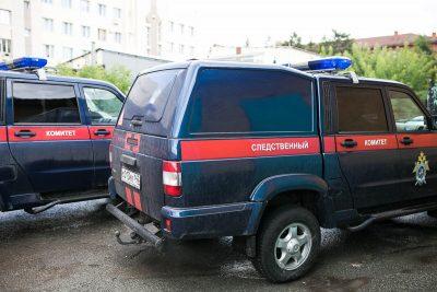 В Новокузнецке подростка подозревают в реабилитации нацизма