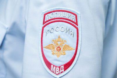 МВД приглашает кемеровчан на ярмарку вакансий
