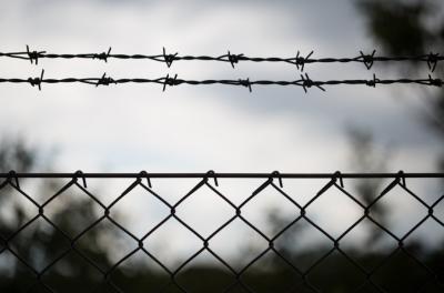 Кузбассовец получил 13 лет колонии строгого режима за надругательство над мальчиком