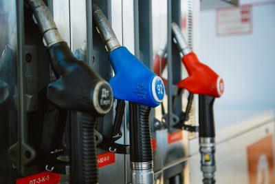 Стало известно, что будет с ценами на бензин в Кузбассе