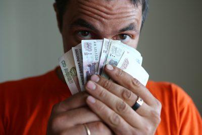 Розничный кредитный портфель РСХБ в Кузбассе превысил 5,1 млрд рублей